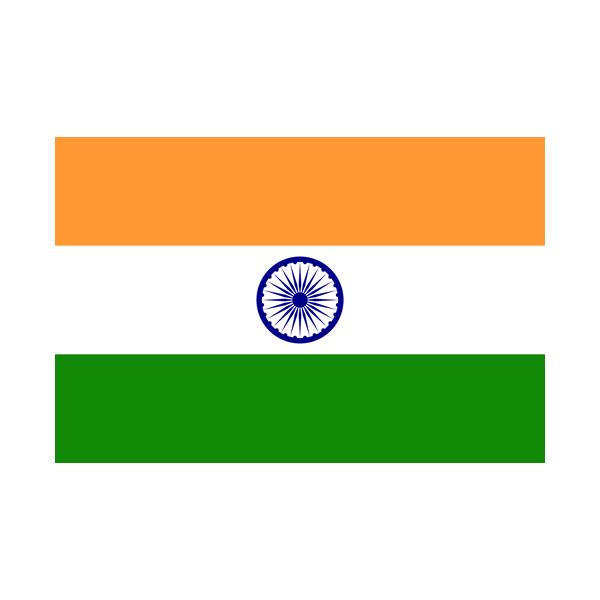 india-web-hosting-provider