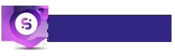synthia-soft-logo
