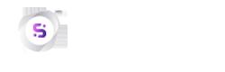 synthia-soft-logo-white