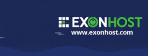 ExonHost Offer, Coupon, Discount, Deals - Bangladesh Hosting Provider