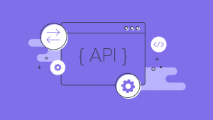api implementation