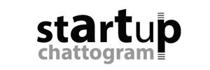 Startup Chattogram Logo