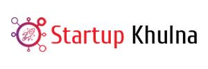 startupkhulna-logo