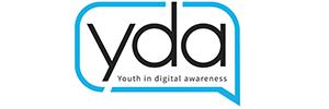 YDA Logo