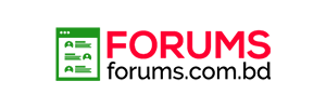 forums-logo-300x100-web