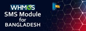 whmcs-sms-module-Bangladesh